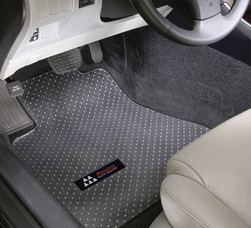 Protect A Mats Mat Co Motoring